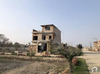 دیگر پاکپتن میں 3 کمروں کا 5 مرلہ مکان 1 کروڑ میں برائے فروخت۔