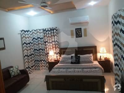 State Life Housing Society 4500 Square Feet Upper Portion Up For Rent