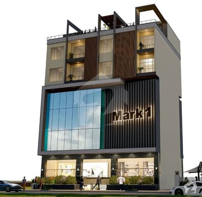 بحریہ ٹاؤن فیز 4 بحریہ ٹاؤن راولپنڈی راولپنڈی میں 2 مرلہ دکان 1.92 کروڑ میں برائے فروخت۔