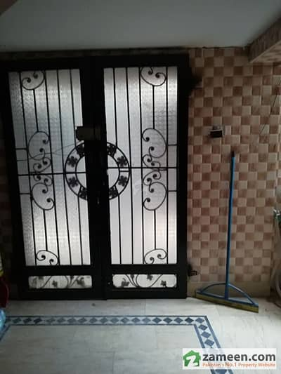 House Is Available For Sale In Sialkot City