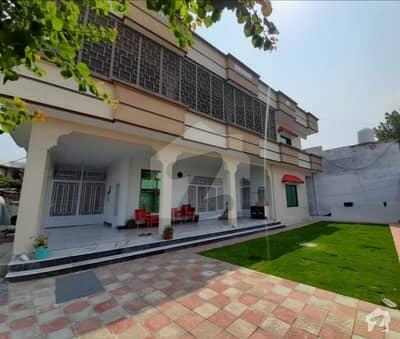 مانسہرہ بائی پاس روڈ مانسہرہ میں 4 کمروں کا 16 مرلہ مکان 1.5 کروڑ میں برائے فروخت۔