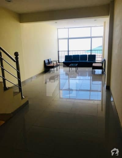 Heaven Heights Luxury Apartment With 2 Bed