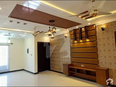 Construct 250 Sq Yard Villa In Precinct 30 Bahria Town Karachi
