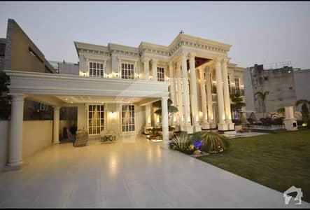 Construct 1000 Sq Yard Villa In Precinct 17 Bahria Town Karachi