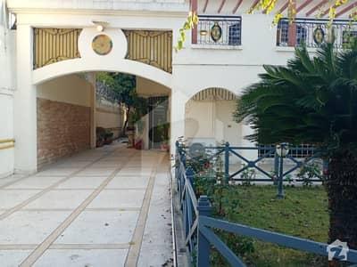 Like New Beautiful House Foe Rent