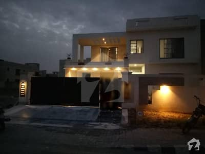 4500  Square Feet House For Sale In Sukh Chayn Gardens