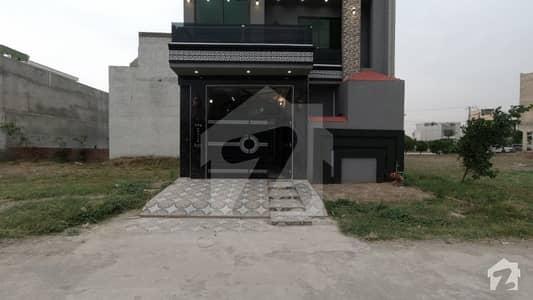 ایس اے گارڈنز فیز 1 ۔ شعیب بلاک ایس اے گارڈنز فیز 1 ایس اے گارڈنز جی ٹی روڈ لاہور میں 5 کمروں کا 5 مرلہ مکان 1.1 کروڑ میں برائے فروخت۔