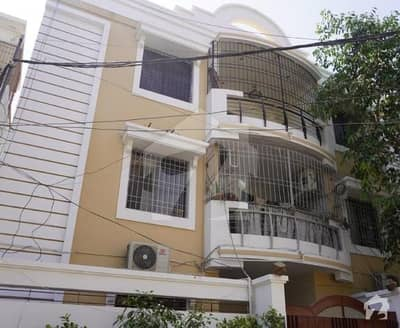 2 Portion Plus Roof Is Available For Rent