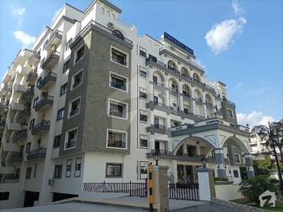 وردہ حمنا ریزیڈینشی III جی ۔ 11/3 جی ۔ 11 اسلام آباد میں 2 کمروں کا 6 مرلہ فلیٹ 1.68 کروڑ میں برائے فروخت۔
