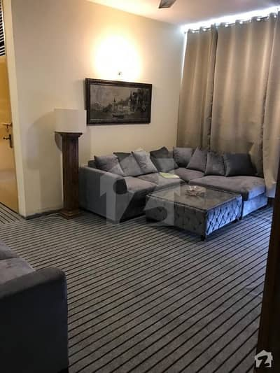 Askari 1 2nd Floor Renovated Three Beds Urgently For Sale
