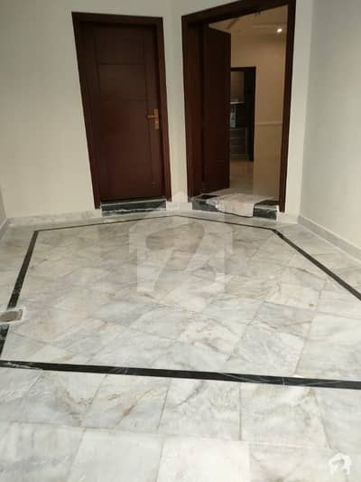 3.25 Marla Brand New Spanish House Available for Sale at Link Road Model Town Lahore
