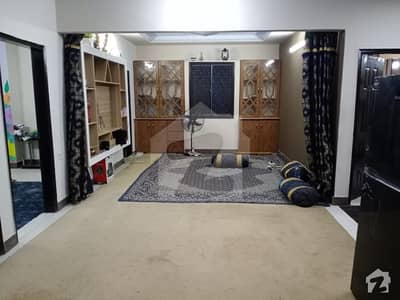 Apartment Is Available For Sell