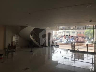 ڈی ایچ اے فیز 8 - کمرشل براڈوے ڈی ایچ اے فیز 8 ڈیفنس (ڈی ایچ اے) لاہور میں 4 مرلہ عمارت 5 لاکھ میں کرایہ پر دستیاب ہے۔