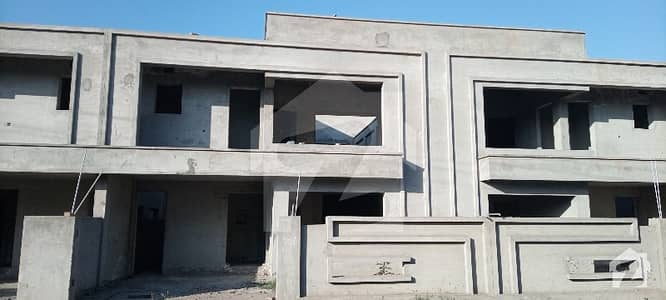 2250  Square Feet House For Sale Is Available In Green City
