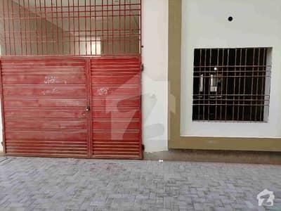 جدّہ ٹاؤن ابوظہبی روڈ رحیم یار خان میں 3 مرلہ مکان 37 لاکھ میں برائے فروخت۔