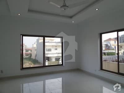 House Of 7 Marla In I-14 For Rent