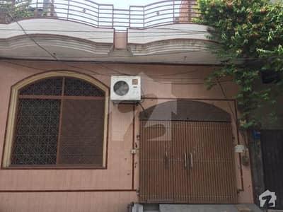 باغبانپورہ لاہور میں 3 کمروں کا 10 مرلہ مکان 65 ہزار میں کرایہ پر دستیاب ہے۔