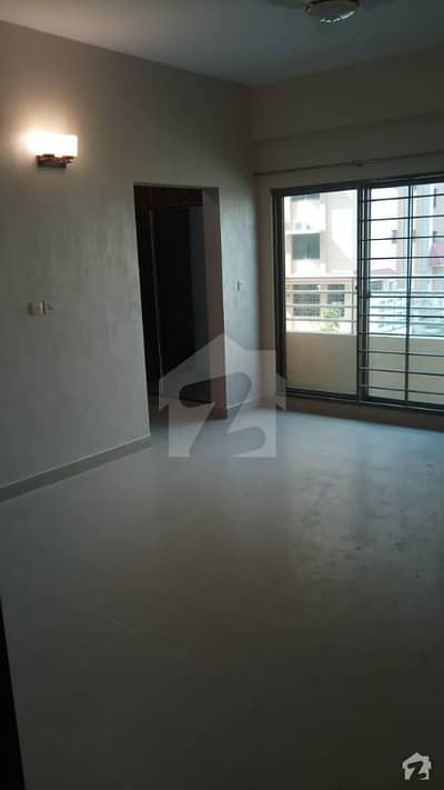 15 Marla Brand New Apartment For Sale In Askari 10