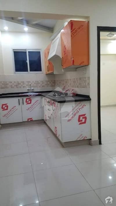 مسلم کمرشل ایریا ڈی ایچ اے فیز 6 ڈی ایچ اے کراچی میں 1 کمرے کا 2 مرلہ فلیٹ 70 لاکھ میں برائے فروخت۔