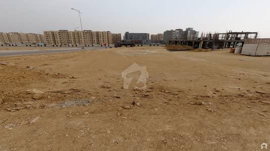 تھیم پارک کمرشل بحریہ ٹاؤن - پریسنٹ 18 بحریہ ٹاؤن کراچی کراچی میں 2 کمروں کا 4 مرلہ فلیٹ 85 لاکھ میں برائے فروخت۔
