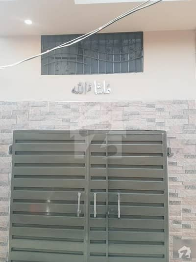 Brand New House Available For Urgent Sale