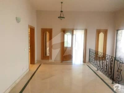 6 Bed Beautiful House  For Rent In Peace Full Location Of G6
