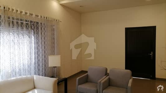 5 Marla Home For Sale In Jasmine Avenue In 27 Lakh