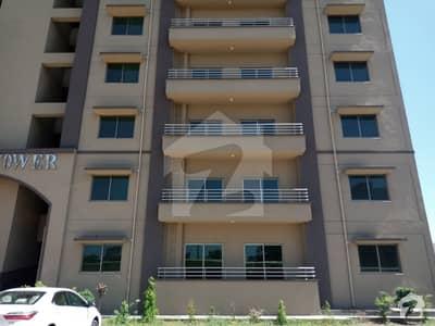 3 Beds 11 Marla Luxury Flats In Askari 11 For Rent