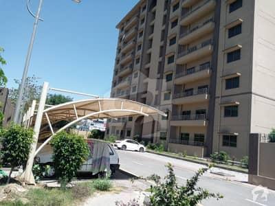 عسکری 11 ۔ سیکٹر اے عسکری 11 عسکری لاہور میں 3 کمروں کا 11 مرلہ فلیٹ 65 ہزار میں کرایہ پر دستیاب ہے۔