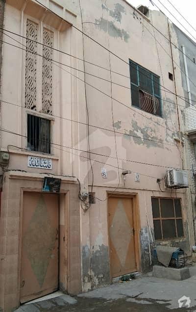 Get Your Dream House In Abdullahpur Faisalabad