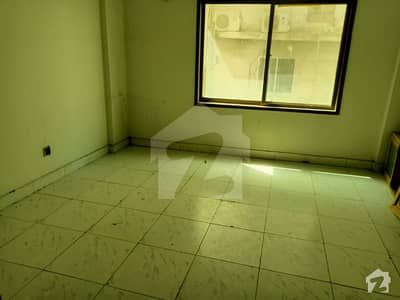 شہباز کمرشل ایریا ڈی ایچ اے فیز 6 ڈی ایچ اے کراچی میں 2 کمروں کا 4 مرلہ فلیٹ 90 لاکھ میں برائے فروخت۔