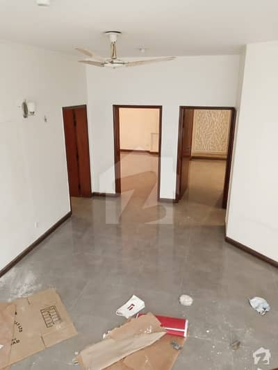 500 Square Yard Brand New Beautiful Full House For Rent In Islamabad F-10