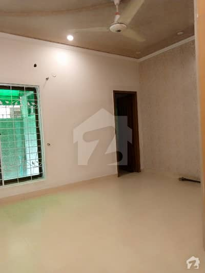 State Life Society F Block 10 Marla House For Rent In Available