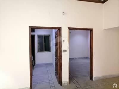 لیبر کالونی کوئٹہ میں 3 مرلہ زیریں پورشن 20 لاکھ میں برائے فروخت۔