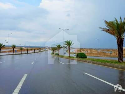 Plot No 182 For Sale Dha In City - Sector 3b