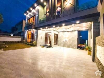 اسٹیٹ لائف ہاؤسنگ فیز 1 اسٹیٹ لائف ہاؤسنگ سوسائٹی لاہور میں 5 کمروں کا 1 کنال مکان 4.58 کروڑ میں برائے فروخت۔