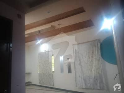 لالہ زار گارڈن لاہور میں 1 کمرے کا 3 مرلہ مکان 19 ہزار میں کرایہ پر دستیاب ہے۔