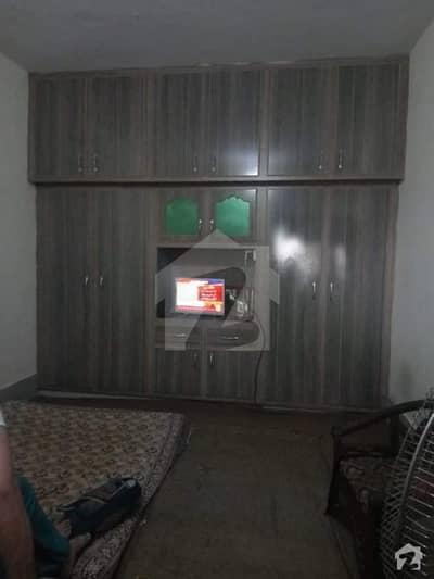 بنوں روڈ کوہاٹ میں 5 کمروں کا 6 مرلہ مکان 1.3 کروڑ میں برائے فروخت۔