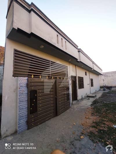 اڈیالہ روڈ راولپنڈی میں 2 کمروں کا 2 مرلہ مکان 28 لاکھ میں برائے فروخت۔
