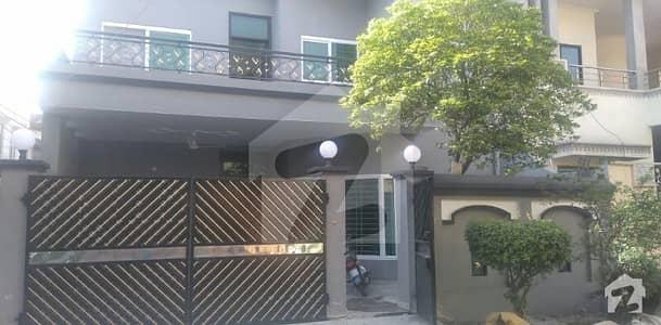 Dubai Real Estate Offer 9 Marly Corner House For Sale At Taj Baag Phase 1