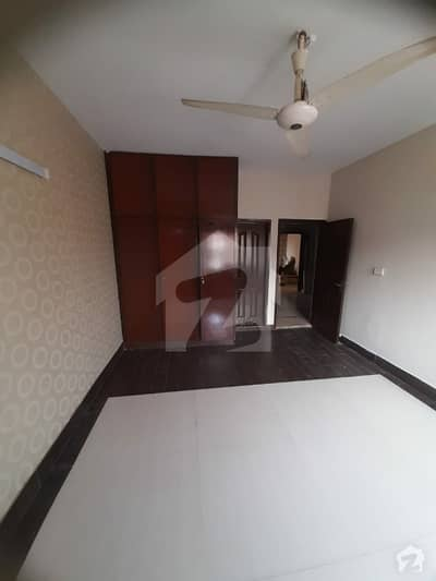 Investors Choice Fresh Renovated Apartment For Sale