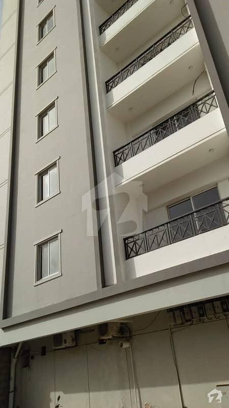 Brand New Apartment Sumsum Gillani Comfort