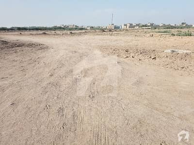 1080  Square Feet Residential Plot Is Available For Sale