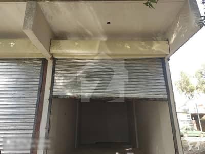 گلشنِ معمار - سیکٹر وائے گلشنِ معمار گداپ ٹاؤن کراچی میں 1 مرلہ دکان 45 لاکھ میں برائے فروخت۔