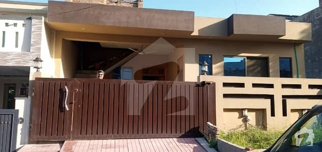 30*60 House For Sale With Basement