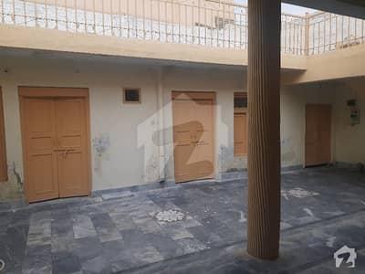 ادرز چارسدہ میں 5 کمروں کا 7 مرلہ مکان 46 لاکھ میں برائے فروخت۔