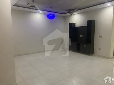 5 Marla With Basement House For Rent In Bahria Enclave Islamabad