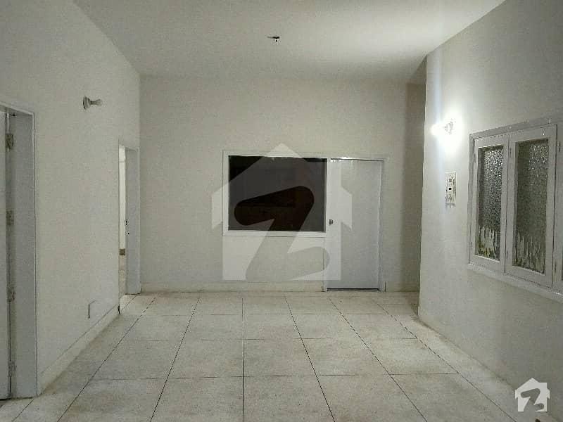 نارتھ ناظم آباد ۔ بلاک این نارتھ ناظم آباد کراچی میں 3 کمروں کا 7 مرلہ فلیٹ 52 ہزار میں کرایہ پر دستیاب ہے۔