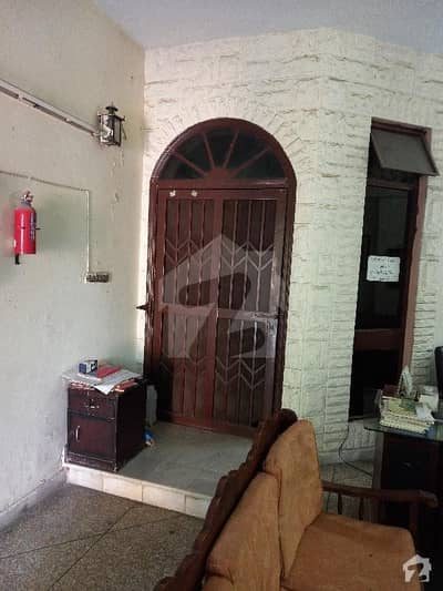 2 Kanal Old House For Sale Town Ship 2 Block C1