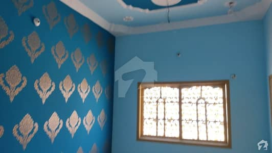 House For Sale In Rs 12,000,000